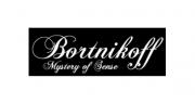 Bortnikoff