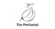 The Perfumist