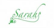Sarahs Creations