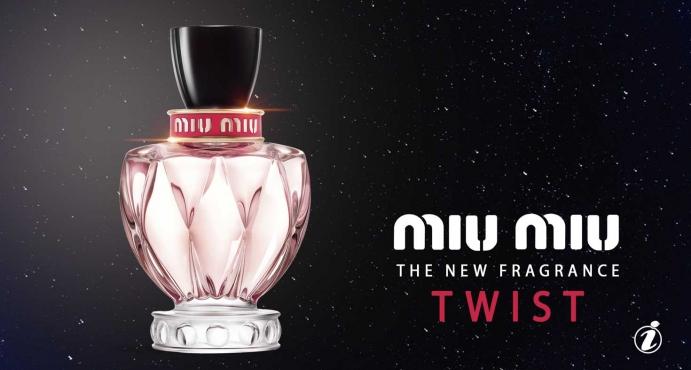 Miu Miu Twist_كلاسيكية عصرية لفتاة مياو مياو تويست