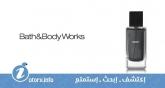 Bath and Body works Noir