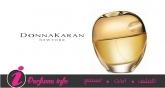 DKNY Golden Delicious Skin Hydrating Eau de Toilette