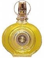 perfume Byzantine Rochas-عطر بيزانتين روشاز