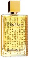 Cinema-عطر سنيما إيف سان لوران