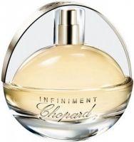 perfume Infiniment Chopard-عطر  انفنيمنت شوبارد