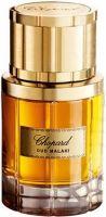 perfume Chopard Oud Malaki-عطر عود ملكي شوبارد