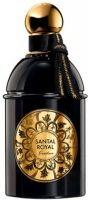 perfume Santal Royal Guerlain-عطر سانتال رويال جيرلان
