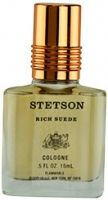 perfume Stetson Rich Suede-عطر Stetson Rich Suede Coty for men