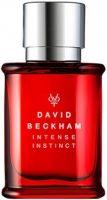 Intense Instinct-عطر انتنس انستنكت ديفيد أند فكتوريا بيكهام
