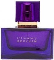 Intimately Beckham Night-عطر انتيماتلي بيكهام نايت ديفيد أند فكتوريا بيكهام
