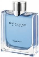 Silver Shadow Altitude-عطر سيلفرشادو التيتيود دافيدوف