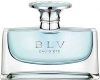 BLV Eau d`Ete-عطر بي إل في يو دي إيتي بولغاري
