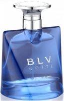 perfume BLV Notte Pour Femme-عطر بي إل في نوت بور فيم بولغاري