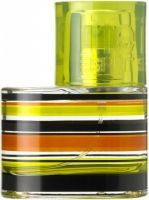 perfume Life by Esprit Men-عطر لايف باي إسبريت من إسبريت