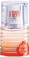 perfume Life by Esprit Summer Edition for Her-عطر لايف باي إسبريت سمر اديشن فور هير
