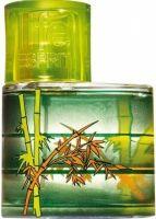 perfume Night Life Summer Edition Man-عطر نايت لايف سمر اديشن مان