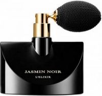 Jasmin Noir L'Elixir Eau de Parfum-عطر جاسمين نوير لا إليكسير يو دي بارفيوم بولغاري