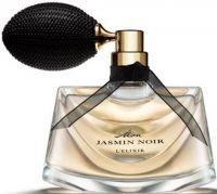 Mon Jasmin Noir L'Elixir Eau de Parfum-عطر مون جاسمين نوار لا إليكسير يو دي بارفيوم بولغاري