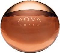 Aqva Amara-عطر آكوا أمارا بولغاري