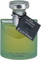 Eau Parfumee au The Vert Extreme-عطر بولغاري يو بارفيومي آ ذا فيرت إكستريم بولغاري