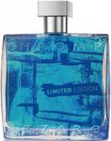 perfume Chrome Limited Edition 2015-عطر ازارو كروم -نسخة محدودة- 2015