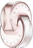 Omnia Crystalline Eau de Parfum-عطر أُمنية كريستالين يو دي بارفيوم بولغاري