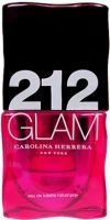 212 Glam-عطر كارولينا هيريرا 212 جلام
