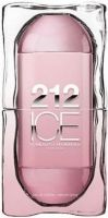 212 Ice-عطر  كارولينا هيريرا 212 أيس