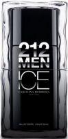 212 Men Ice-عطر كارولينا هيريرا 212من أيس