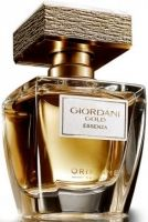 Giordani Gold Essenza-عطر Giordani Gold Essenza Oriflame for women