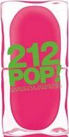212 Pop!-عطر كارولينا هيريرا 212بوب!