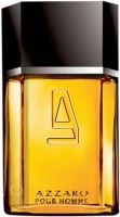 pour Homme Intense-عطر ازارو بور اوم انتنس