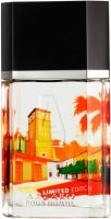 Pour Homme Limited Edition 2014-عطر ازارو بور اوم -نسخة محدودة- 2014