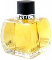 Pure Cedrat-عطر ازارو بيور سيدرات