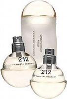 212 White-عطر كارولينا هيريرا 212وايت