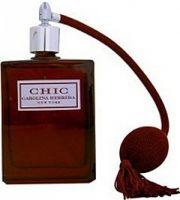 So Chic Limited Edition-عطر سو شيك نسخة محدودة من كارولينا هريرا