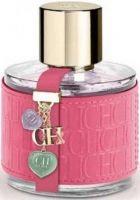 CH Pink Limited Edition Love-عطر سي أتش بينك ليميتد إديشن لاف كارولينا هيريرا