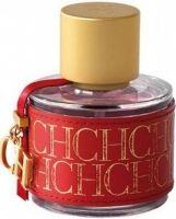 CH Red & Gold-عطر سي أتش ريد أند جولد كارولينا هيريرا