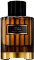 Amber Desire-عطر كارولينا هيريرا أمبر ديزير