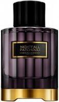 Nightfall Patchouli-عطر كارولينا هيريرا نايت فال باتشولي