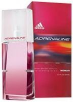 Adrenaline-عطر أديداس أدرنالين