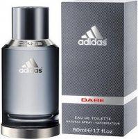Adidas Dare-عطر اديداس دير اديداس