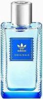 perfume Adidas Originals-عطر اديداس اوريجينال اديداس