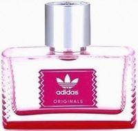 perfume Adidas Originals pour Femme-عطر اديداس اوريجينال بور فيمي