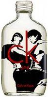 CK One Collector Bottle 2008-عطر كالفين كلاين سي كيه وان كوليكتور بوتل 2008