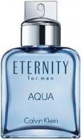 Eternity Aqua-عطر كالفين كلاين إترنتي أكوا فور من