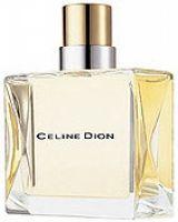 perfume Celine Dion for women-عطر سيلين ديون