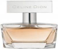 perfume Simply Chic Celine Dion-عطر سمبلي شيك سيلين ديون