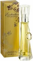 perfume Enchanting Celine Dion-عطر انشانتينج سيلين ديون