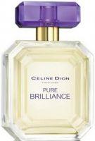 perfume Pure Brilliance-عطر بيور بريليانس سيلين ديون